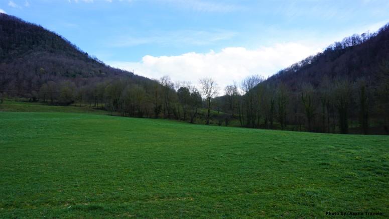 paisatge 2 ca la rotllada